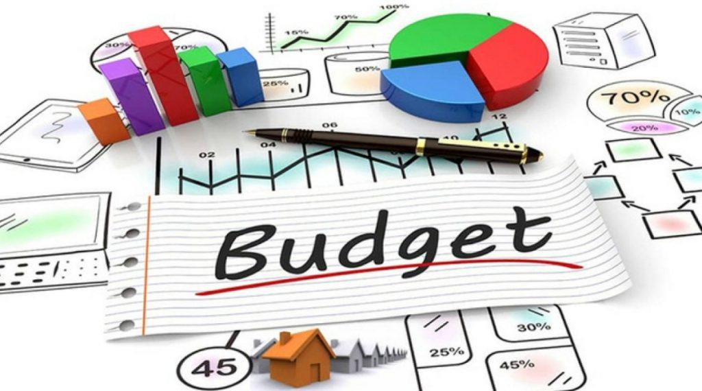Budget_FBR_2021