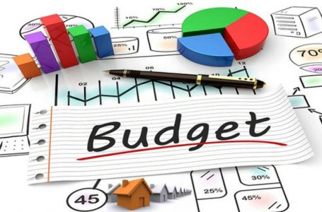 Finance Act 2020 | FBR Budget Salient Features | Tax Year 2021 |