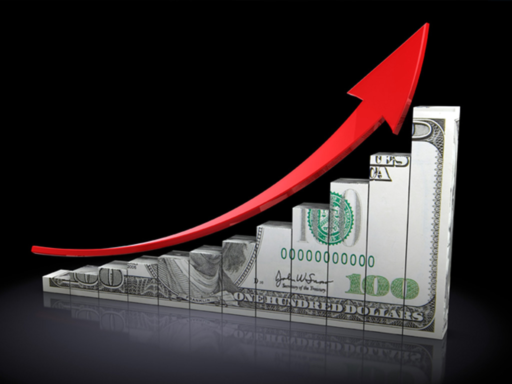 Dollar-Rate-Increased-Paisa