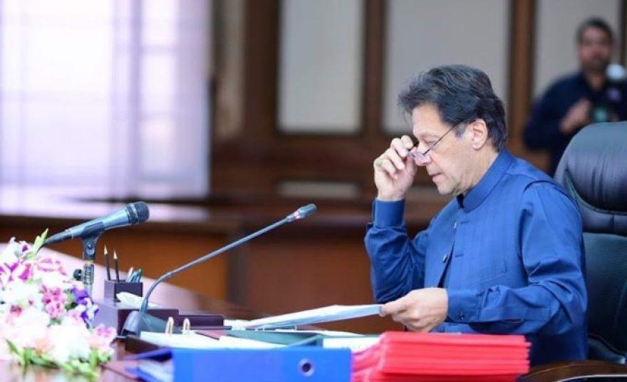 Imran-Khan-construction-industry-relief