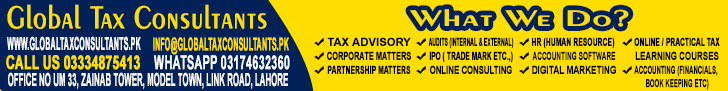 Top-Tax-Consultants-Lahore-Pakistan-Global-Tax-Consultants