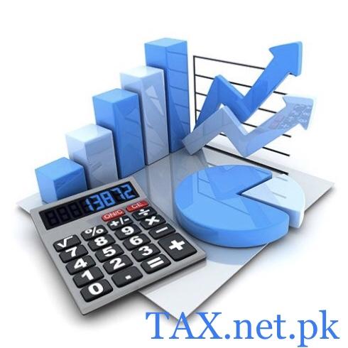 latest-tax-news-pakistan-fbr-world