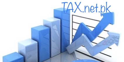 Latest Tax News | Top Tax Consultants Lahore Pakistan |