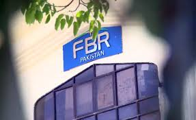 FBR-Renamed-Tax-Offices