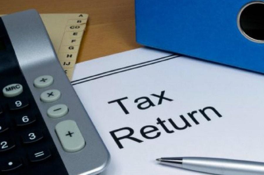 Tax-Return-Form-2020