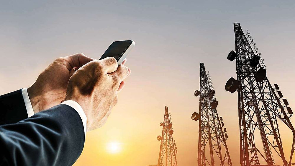 telecom-sector-tax-relief-advance-income-tax