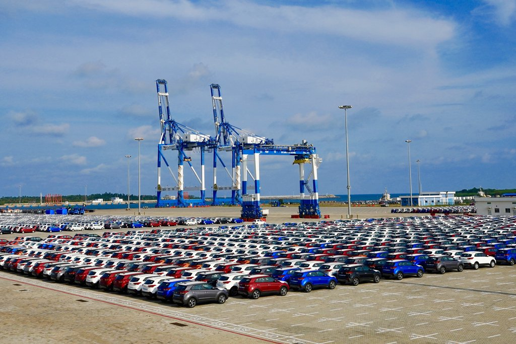 Old-Used-Car-Import-Policy-FBR