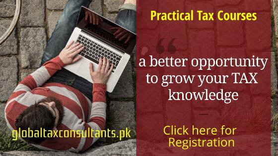Online-Tax-Courses