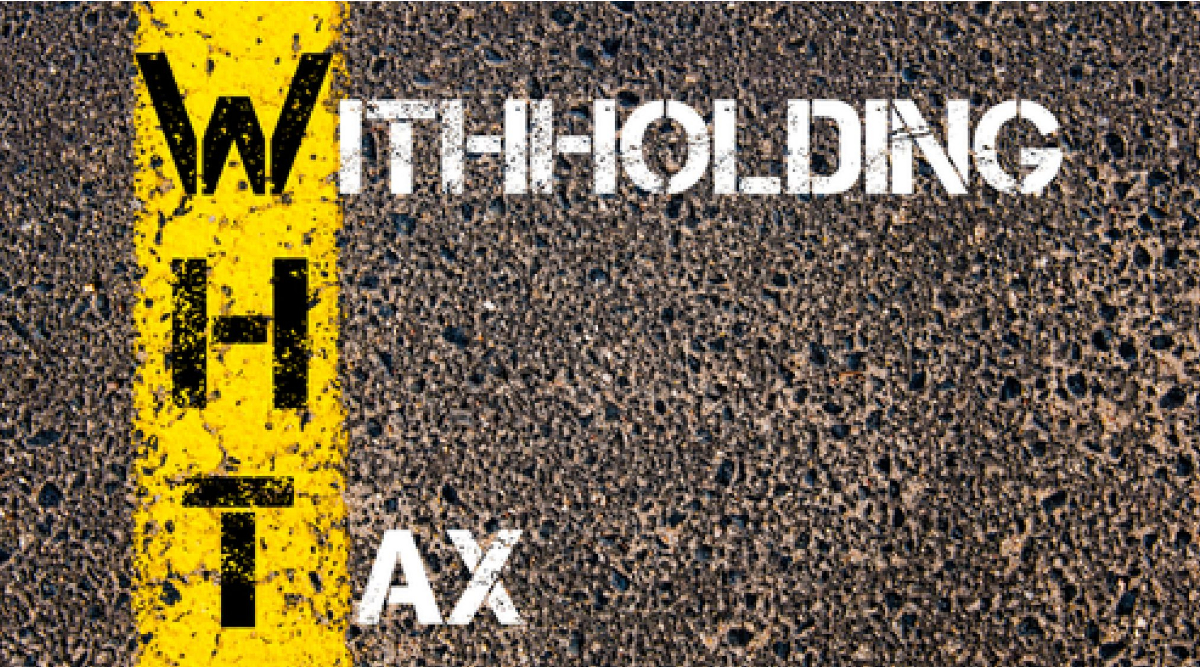 Withholding-Tax-Deduction-Limit-Agent