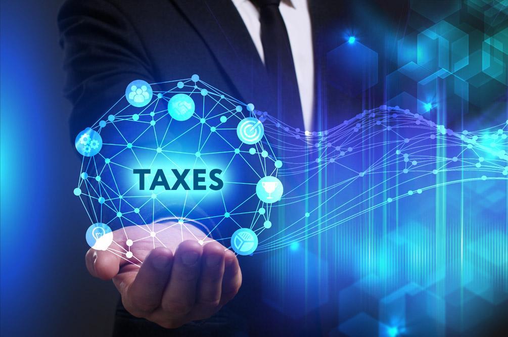 highest-world-taxes
