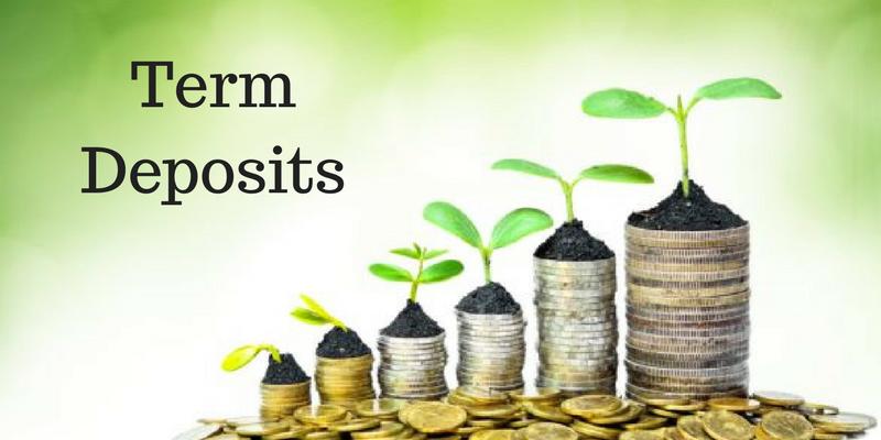 profit-on-bank-deposits-FBR