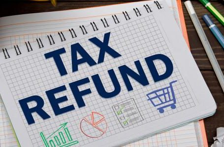 Federal Board of Revenue (FBR) ceased manual processing of income tax refunds