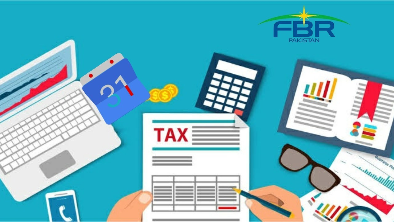 Income-Tax-Return-Form-Notifying