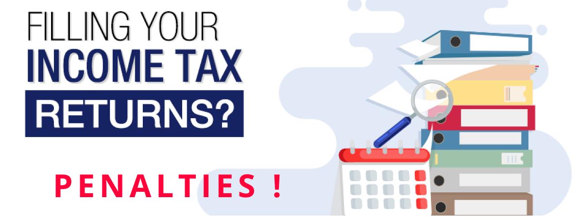 Income-Tax-Returns-Penalties