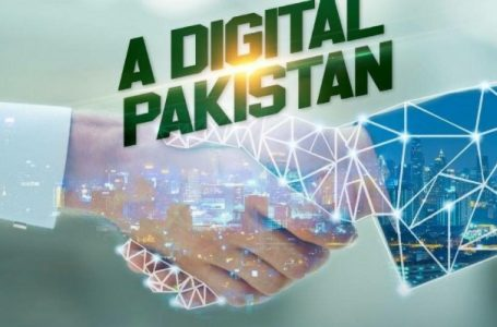 Digital Pakistan: PTCL to launch public Cloud platform