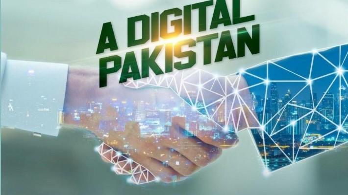 PTCL-Digital-Pakistan