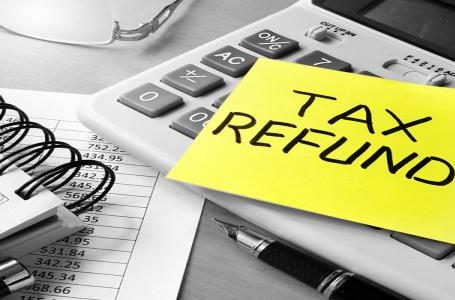 Sales tax refunds: Required documents & process