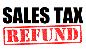 Sales-Tax-Refunds-process