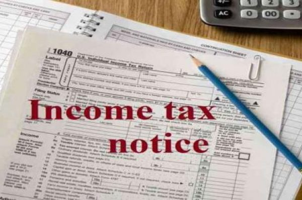File tax return or pay penalty for tax year 2020: FBR started issuing tax notices
