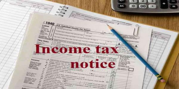 Income-tax-notices