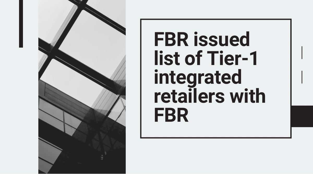 List-of-Tier1-Retailers-Integrated-with-FBR