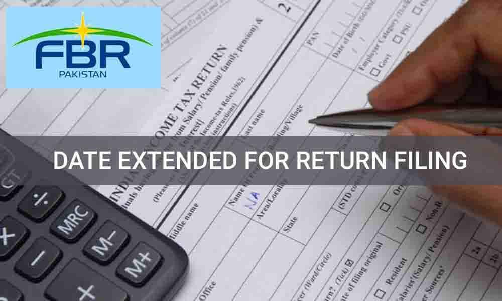 fbr-extended-last-date-for-filing-tax-returns-2020