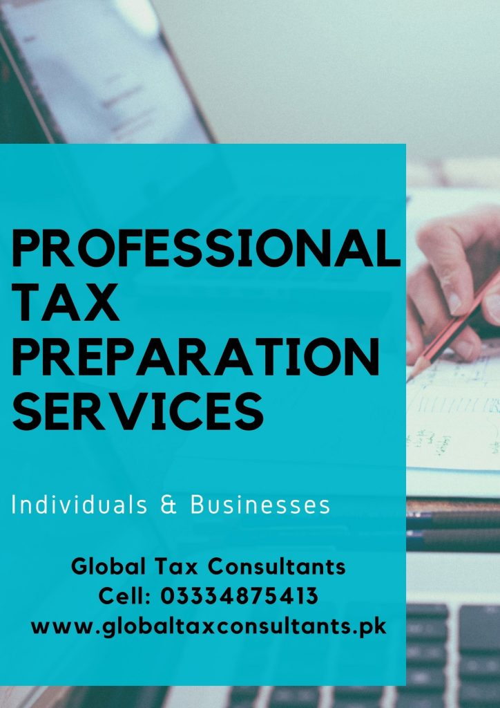 tax-accounting-services-top-tax-consultants-lahore-pakistan