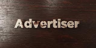 Advertiser-top-tax-news-updates