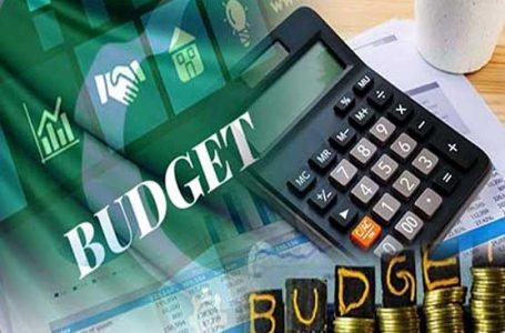 FBR called for income tax proposals for 2021/2022 budget