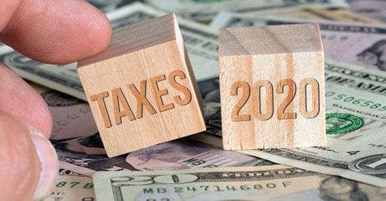 Taxes-in-2020-Pakistan