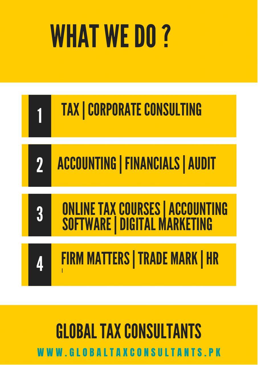 Top-Tax-Consultants-Lahore-Pakistan