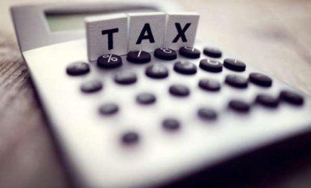 Top-Tax-News-Top-Tax-Consultants