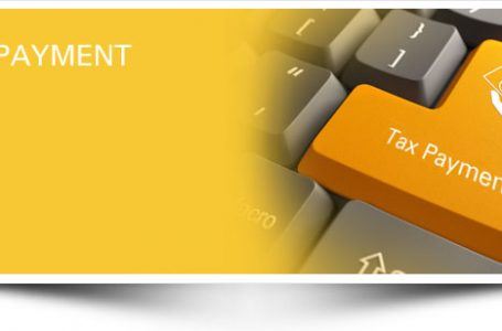 Taxpayer bound to make e-payment of duties and taxes over Rs 1 million: FBR