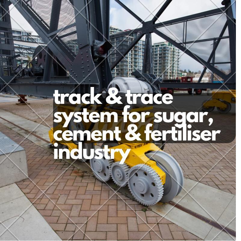 Track-Trace-System-FBr-Cement-Sugar-Fertilizer