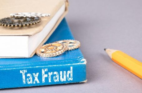 Directorate of Intelligence & Investigation (IR) unearths tax evasion in Lahore