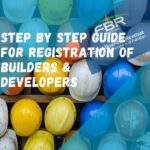 Step By Step Guide Registration of Builders Developers