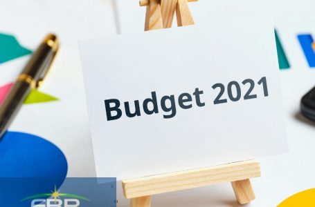 Govt called for the National Assembly session on June 11 to present the budget