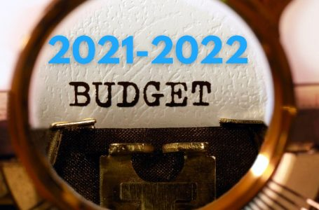 Highlights, New Taxes, Relief and Incentive Measures in Budget 2021-2022