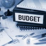 Budget Proposal by FBR