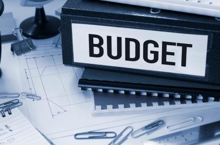 Tax Experts disclosed FBR's three budgetary proposals impracticable