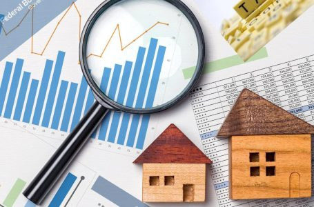 Real Estate Sector Demands Extension In Construction Package & Amnesty Scheme