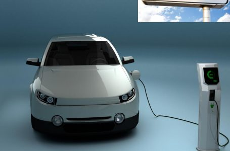 Govt Preparing to Increase Consumption of Electric Vehicles by Reducing Taxes and Prices