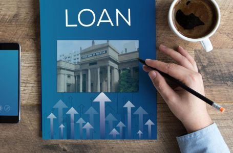State Bank Ready to launch collateral Free Loan Scheme for Cottage Industry