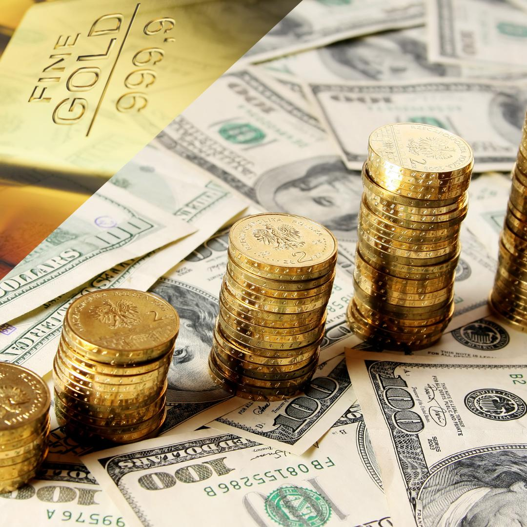 Per Tola Gold Rates In Pakistan