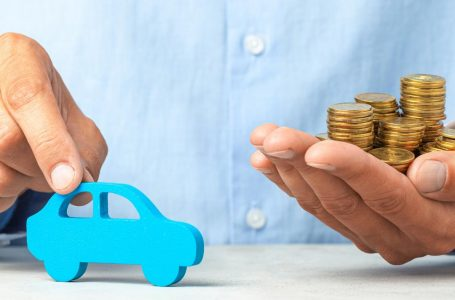 Tax Relief on Auto Sector