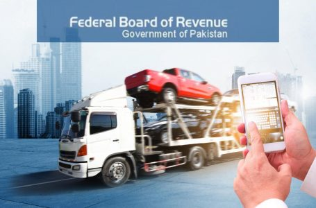 Govt considering to reduce taxes on cars in upcoming budget