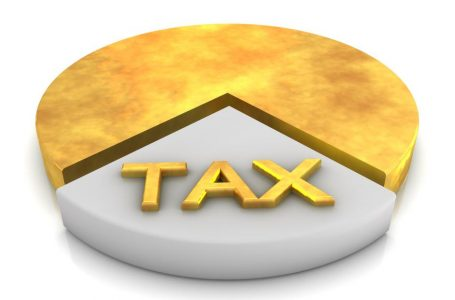 FBR and NADRA Drafted Plans to start national level exercise to Broaden the Tax Base