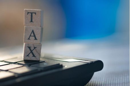 FBR Explains Changes in Minimum Turnover Tax