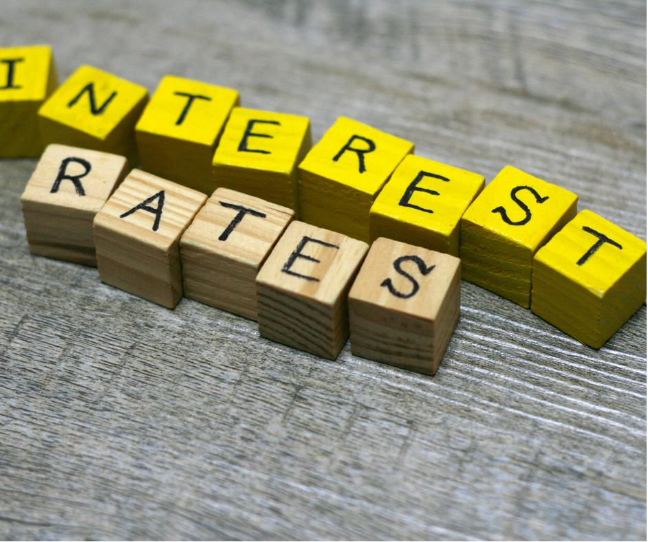 National Savings Certificates Profit Rates Revised
