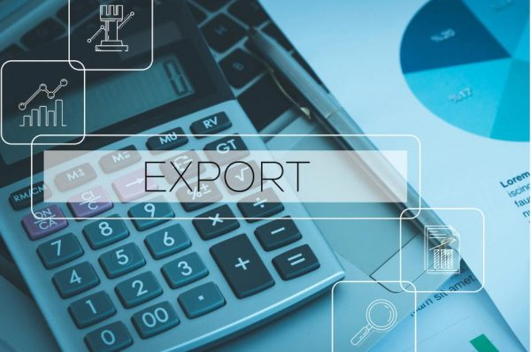 FBR Reveals Draft Rules for New Export Scheme